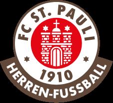FC ST. PAULI FUSSBALL HERREN