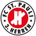 Logo 2020 neue 3. Herren