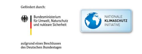Logo BMU und NKI ohne Anschnitt